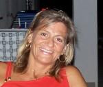SusanneH