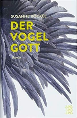 Vogelgott