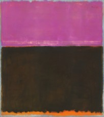 Rothko-Untitled-1953