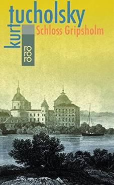 Tucholsky